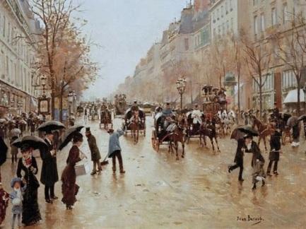 1-boulevard-poissonniere-in-the-rain