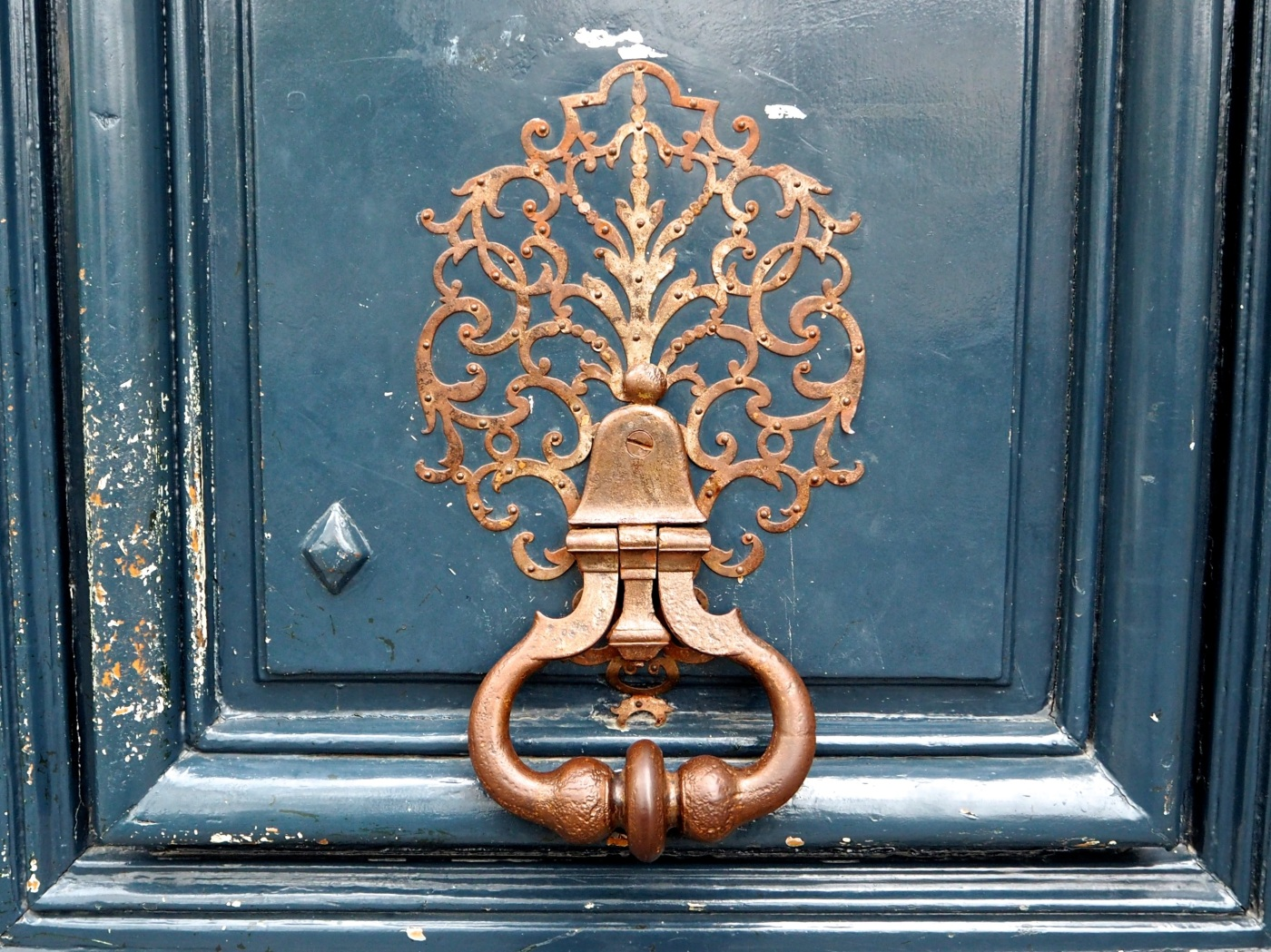 How To Replace A Door Sill Of These Door Knockers That First Caught My Eye '�