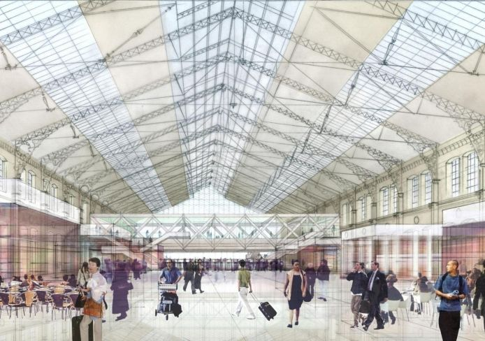 gare_dausterlitz_projet