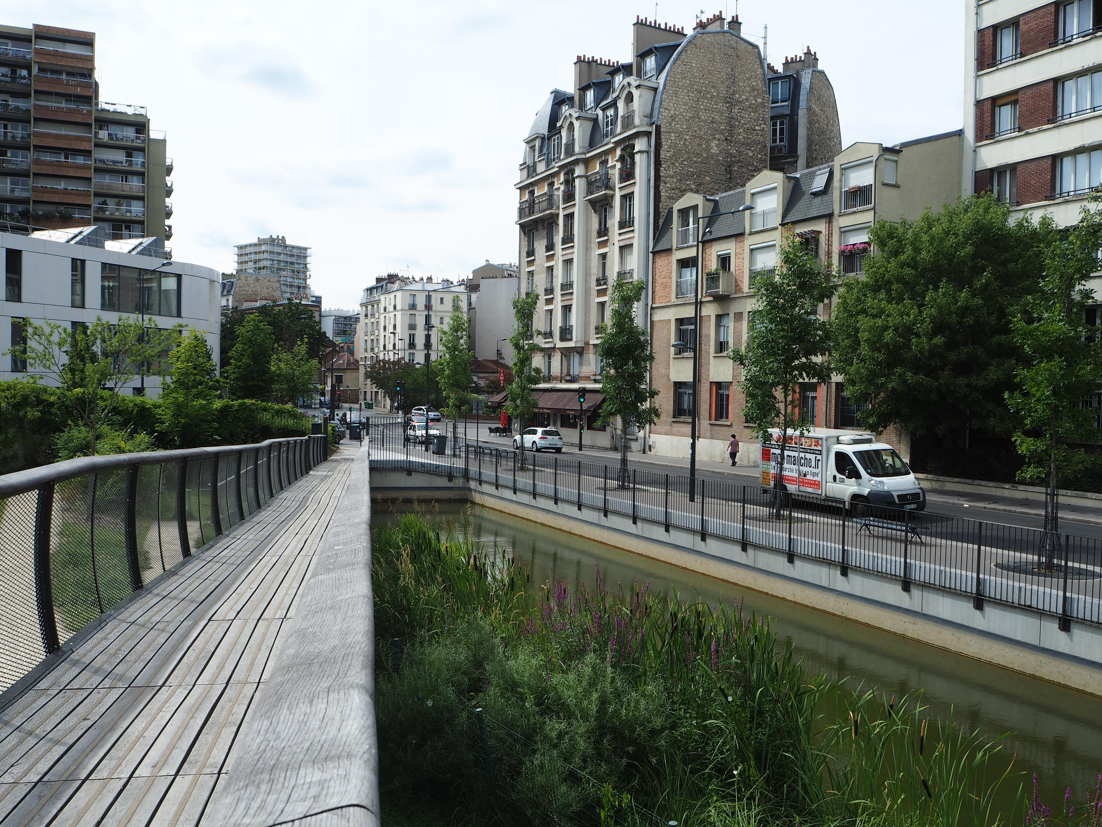 Petit Jardin Old City Meilleures Id Es Cr Atives Pour La