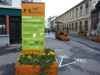 rue végétale paris 12