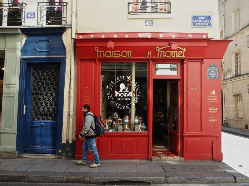 sweet shop paris 4