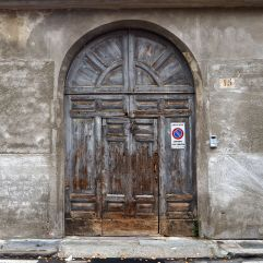 Piacenza - December 2016